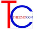 Thermocon